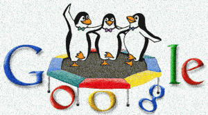 penguin update 2